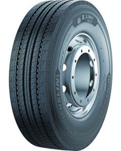 Michelin 315/60R22.5 X LINE ENERGY Z (M+S) 154/148 L