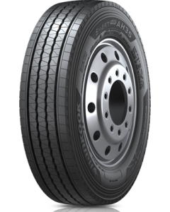 Hankook 265/70R19.5 Smart Flex AH35 (M+S) 140/138M (3PMSF)