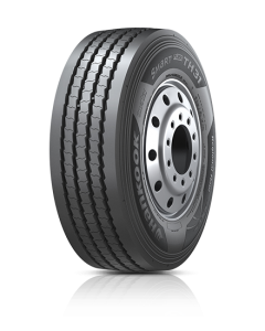 Hankook 455/40R22.5TL TH31 160J