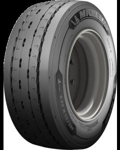 Michelin 235/75R17.5 X MULTI T2 (M+S) 143/141 J