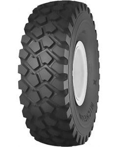 Michelin XZL 365/85 R20 164G