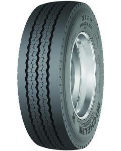 Michelin 265/70R19.5 XTE 2 (M+S) 143/141 J