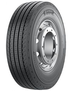 Michelin 385/65R22.5TL X MULTI Z 160K (158L)