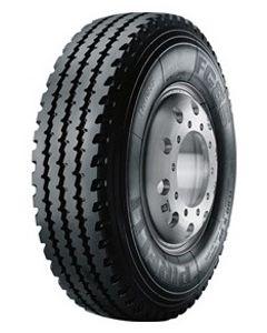 Pirelli 12.00/R20 FG85 154/150K(156G)