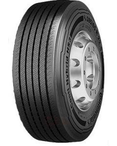 Continental 385/55R22.5 Conti Hybrid HS3 (M+S) 160K (158L) (3PMSF)
