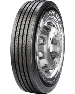 Pirelli 295/80R22.5 FH:01 COACH 154/149M