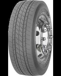 Goodyear  315/60R22.5 Fuelmax S (Hi-Load) (M+S) 154/148L