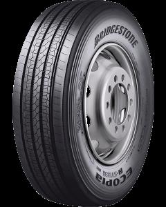 Bridgestone 385/55R22.5 ECOPIA H-Steer 001 160 (158)K(L)