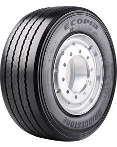Bridgestone 385/65R22.5 ECOPIA H-Trailer 001 160 (158)K(L)