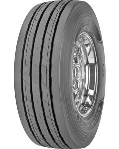 Goodyear 425/65R22.5 165K KMAX T 20PR M+S LRL