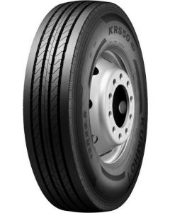 Kumho 205/75R17.5 KRS50124/122M