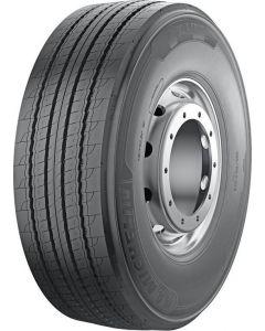 Michelin 385/55R22.5 X LINE ENERGY F 160K (158L)