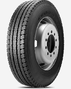 Bridgestone 315/60R22.5 M749 Ecopia (M+S) 152/148L (3PMSF)