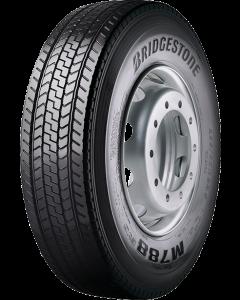 Bridgestone 265/70R19.5 M788 (M+S) 140/138M (3PMSF)