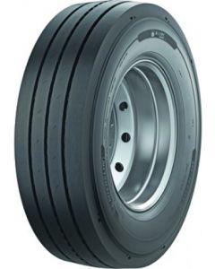 Michelin 385/65R22.5 X ENER.T REMIX 160K