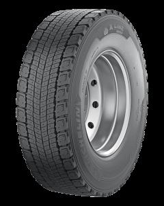 Michelin 315/60R22.5 X LINE ENERGY D (M+S) 152/148 L (3PMSF)