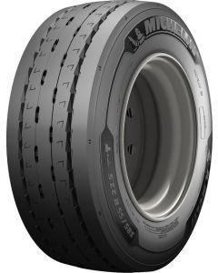 Michelin 385/55R22.5 X MULTI T2 (M+S) 160 K (3PMSF)