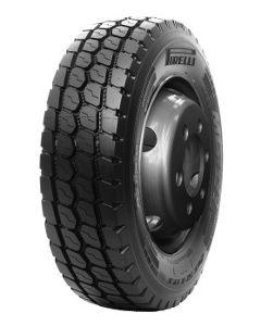 Pirelli 265/70R19.5 MG:01 (M+S) 140/138K (3PMSF)