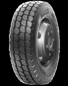Pirelli 265/70R19.5 STG:01 (M+S) 143/141J (3PMSF)