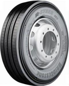 Bridgestone 265/70R19.5 140/138M R-Steer 002