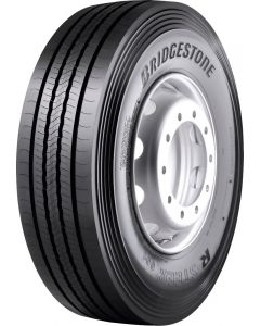 Bridgestone 315/70R22.5 R-STEER 001 (M+S) 156/L 154/M