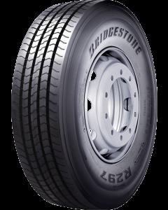 Bridgestone 315/70R22.5 R297 (M+S) 152/148 (154/150)M(L)