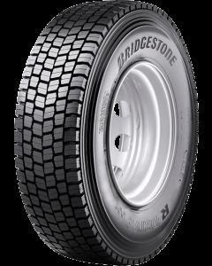 Bridgestone 315/70R22.5 R-Drive 001 (M+S) 154/150 (152/148)L(M) (3PMSF)
