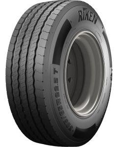Riken 235/75R17.5 ROAD READY T 143/141J