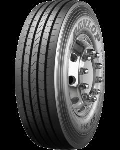 Dunlop 315/60R22.5 SP344 (M+S) 152/148L