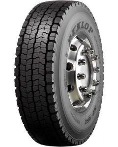 Dunlop 295/80R22.5 SP462 (M+S) 152/148L (3PMSF)