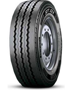 Pirelli 235/75R17.5 ST:01 (M+S) 143/141J(144F)