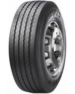 Tegrys (Pirelli) 385/65R22.5 TE48 (160K)