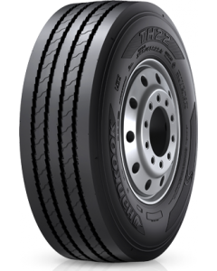 Hankook 265/70R19.5 TH22 (M+S) 143/141J