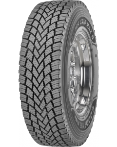 Goodyear 315/60R22.5 152/148L Ultra Grip Max D