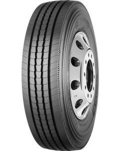Michelin 265/70R19.5 X MULTI Z (M+S) 140/138 M (3PMSF)