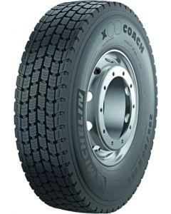 Michelin 295/80R22.5 X COACH XD (M+S) 152/148 M (3PMSF)