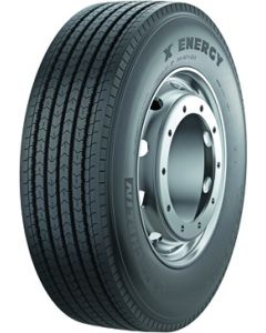 Michelin 315/60R22.5 X ENERGY XF (M+S) 154/148 L