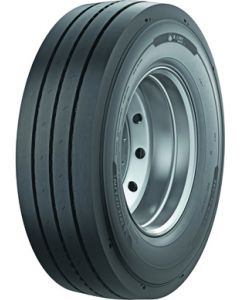 Michelin 235/75R17.5 X LINE ENERGY T 143/141 J