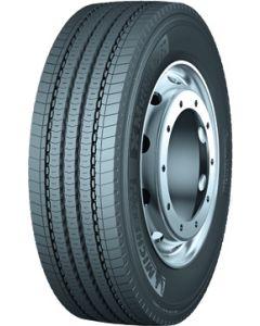 Michelin 295/80R22.5 X MULTIWAY 3D XZE (M+S) 152/148 M (3PMSF)