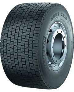 Michelin 295/80R22.5 X ONE XDN2 GRIP TL 152K