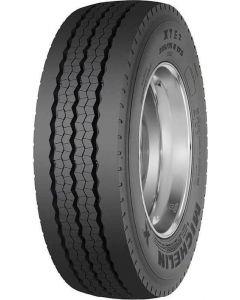 Michelin 425/65R22.5 XTE 2 165 K