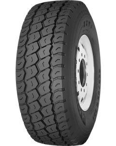 Michelin 425/65R22.5 XZY 3 (M+S) 165 K