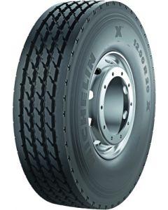 Michelin 12R22.5 XZY-2 (M+S) 152/148 K