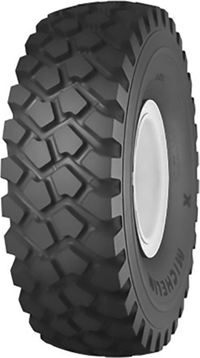Michelin 12.00R20 XZL (M+S) 154/149 K