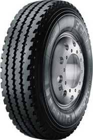 Pirelli 12/R22.5 FG85 152/148L