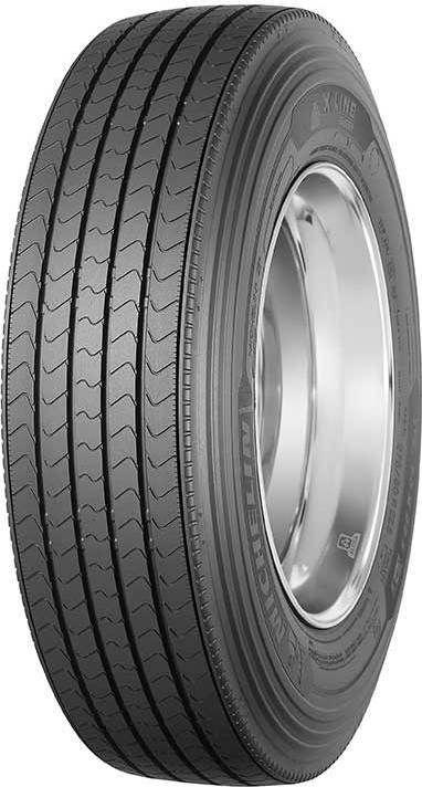 Michelin 385/65R22.5 X LINE ENERGY T 160 K