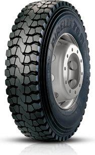 Pirelli 12/R22.5 TG85 (M+S) 152/148L (3PMSF)