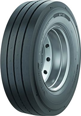 Michelin 265/70R19.5 X LINE ENERGY T 143/141 J